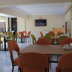 Atakoy Hotel Cafe Restaurant Турция, Узунгёль - отзывы, цены и фото номеров - забронировать отель Atakoy Hotel Cafe Restaurant онлайн питание фото 3