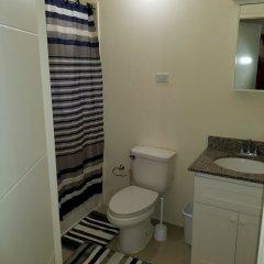 Отель Drax Hall Manor ванная фото 2