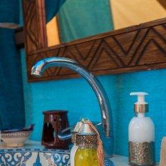 Отель Luxury Camp Chebbi Марокко, Мерзуга - отзывы, цены и фото номеров - забронировать отель Luxury Camp Chebbi онлайн детские мероприятия фото 2