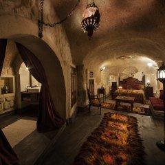 Отель Sacred House спа