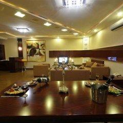 Отель Серин отель Азербайджан, Баку - отзывы, цены и фото номеров - забронировать отель Серин отель онлайн питание