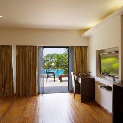 Отель Avani Bentota Resort удобства в номере фото 2