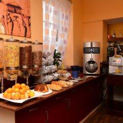 Отель Vogelweiderhof Австрия, Зальцбург - отзывы, цены и фото номеров - забронировать отель Vogelweiderhof онлайн питание
