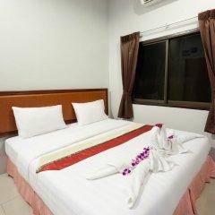 Отель Freedom комната для гостей фото 5