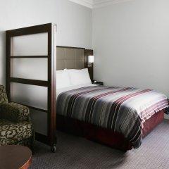 Отель Club Quarters, Trafalgar Square Великобритания, Лондон - - забронировать отель Club Quarters, Trafalgar Square, цены и фото номеров комната для гостей фото 5