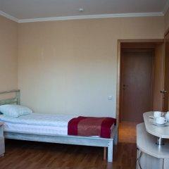 Гостиница Велес в Москве - забронировать гостиницу Велес, цены и фото номеров Москва фото 8