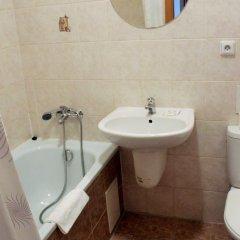 Hotel GEO ванная фото 2