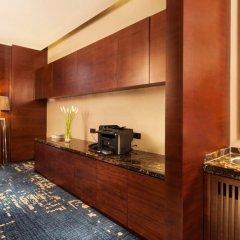Отель Luxury Сямынь комната для гостей фото 3