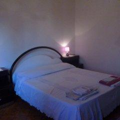Отель B&B La Dahlia Кастельсардо комната для гостей фото 5