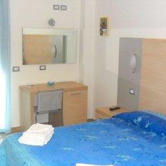 Отель Etoile Римини удобства в номере фото 2