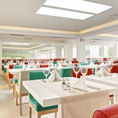 Отель Grupotel Ibiza Beach Resort - Adults Only фото 2