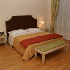 Отель Gallery Hotel Recanati Италия, Реканати - 1 отзыв об отеле, цены и фото номеров - забронировать отель Gallery Hotel Recanati онлайн сейф в номере