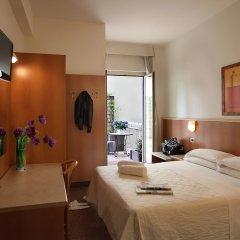 Hotel Principe di Piemonte комната для гостей фото 6
