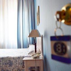 Gran Hotel Balneario de Liérganes удобства в номере фото 2