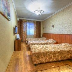 Гостиница Felicity Hayat Suites в Москве отзывы, цены и фото номеров - забронировать гостиницу Felicity Hayat Suites онлайн Москва сейф в номере