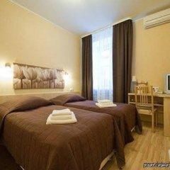 Гостиница Интермашотель в Калуге отзывы, цены и фото номеров - забронировать гостиницу Интермашотель онлайн Калуга сейф в номере