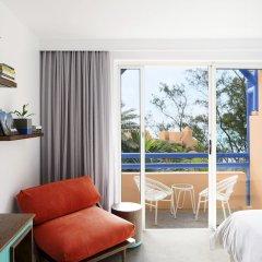 La Palmeraie Boutique Hotel комната для гостей фото 4