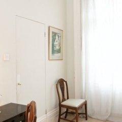 Отель A Place Like Home - Lovely Flat in Pimlico Area Великобритания, Лондон - отзывы, цены и фото номеров - забронировать отель A Place Like Home - Lovely Flat in Pimlico Area онлайн удобства в номере