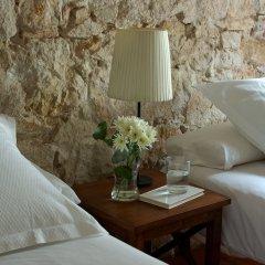 Отель AinB Las Ramblas-Guardia Apartments Испания, Барселона - 1 отзыв об отеле, цены и фото номеров - забронировать отель AinB Las Ramblas-Guardia Apartments онлайн комната для гостей фото 10