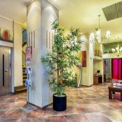 Отель Egnatia Hotel Греция, Салоники - 3 отзыва об отеле, цены и фото номеров - забронировать отель Egnatia Hotel онлайн фото 12