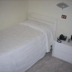 Отель I Cugini Италия, Кастельфидардо - отзывы, цены и фото номеров - забронировать отель I Cugini онлайн комната для гостей фото 2