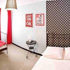 Отель Glow Hostel Польша, Вроцлав - отзывы, цены и фото номеров - забронировать отель Glow Hostel онлайн