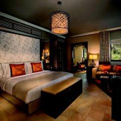 Отель Jumeirah Dar Al Masyaf - Madinat Jumeirah ОАЭ, Дубай - 2 отзыва об отеле, цены и фото номеров - забронировать отель Jumeirah Dar Al Masyaf - Madinat Jumeirah онлайн комната для гостей