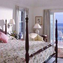 Pink Beach Club in Smith's, Bermuda from 590$, photos, reviews - zenhotels.com guestroom