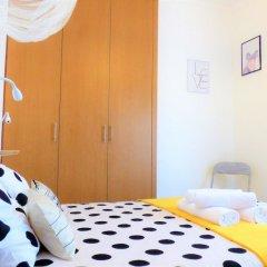 Отель D Wan Guest House фото 29