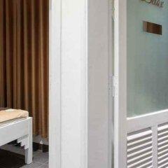 Отель Alba Hotel Вьетнам, Хюэ - 1 отзыв об отеле, цены и фото номеров - забронировать отель Alba Hotel онлайн фото 2