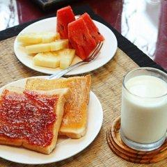 Отель Convenient Resort питание фото 2