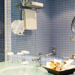 Отель Vincci Puertochico ванная
