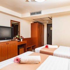 Отель D&D Inn Таиланд, Бангкок - 4 отзыва об отеле, цены и фото номеров - забронировать отель D&D Inn онлайн фото 15
