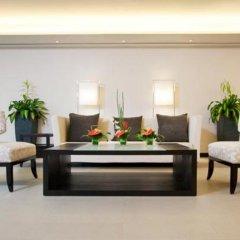 Quest Hotel & Conference Center - Cebu интерьер отеля фото 3