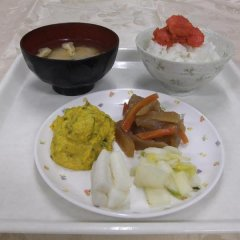 Отель Toyoko Inn Hakata-Guchi Ekimae Gion Хаката питание фото 2