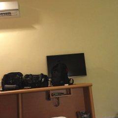 Отель Home Inn Китай, Сямынь - отзывы, цены и фото номеров - забронировать отель Home Inn онлайн удобства в номере фото 2
