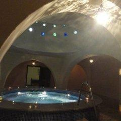 Отель Petra Palace Hotel Иордания, Вади-Муса - отзывы, цены и фото номеров - забронировать отель Petra Palace Hotel онлайн фото 6
