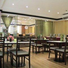 Отель Executive Plaza Hotel Филиппины, Манила - отзывы, цены и фото номеров - забронировать отель Executive Plaza Hotel онлайн питание