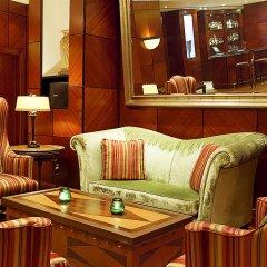Отель Sheraton Jumeirah Beach Resort ванная фото 2