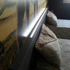 Отель Doric Bed Агридженто интерьер отеля