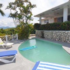 Отель Tranquility Villa Порт Антонио фото 2