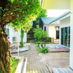 Отель BaanNueng@Kata Таиланд, пляж Ката - 9 отзывов об отеле, цены и фото номеров - забронировать отель BaanNueng@Kata онлайн фото 9