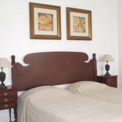 Quinta do Alto de Sao Joao Hotel комната для гостей фото 4