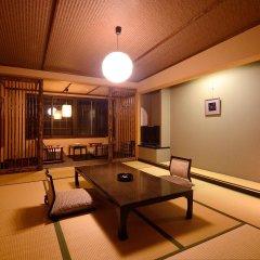 Отель Kutsurogijuku Shintaki Япония, Айдзувакамацу - отзывы, цены и фото номеров - забронировать отель Kutsurogijuku Shintaki онлайн комната для гостей фото 2