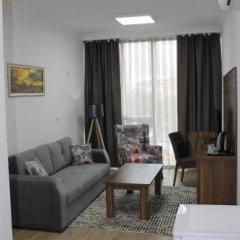 Skyport Istanbul Hotel фото 30