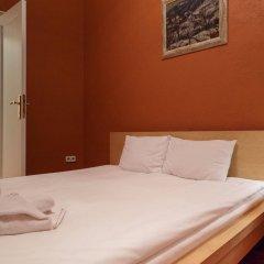 Hotel Gozsdu Court комната для гостей фото 3