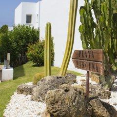 Отель FERGUS Conil Park Испания, Кониль-де-ла-Фронтера - отзывы, цены и фото номеров - забронировать отель FERGUS Conil Park онлайн фото 4