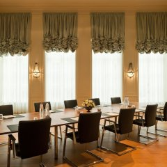 Отель Grand Casselbergh Брюгге фото 4