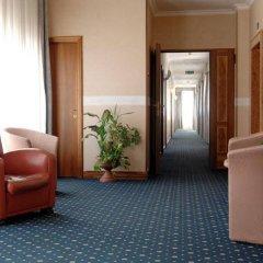 Le Conchiglie Hotel интерьер отеля фото 2