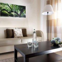 Отель Astoria Suite Hotel Италия, Римини - 9 отзывов об отеле, цены и фото номеров - забронировать отель Astoria Suite Hotel онлайн комната для гостей фото 3
